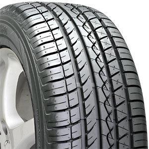 YK520 Tires