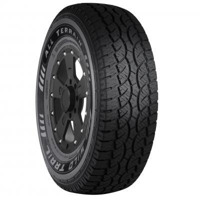 Wild Trail All Terrain Tires