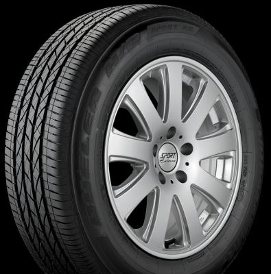 Dueler H/P Sport AS Tires